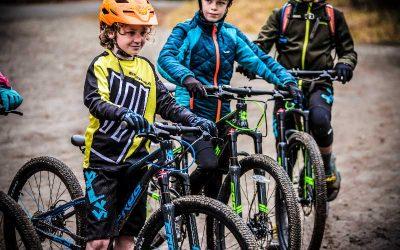 Top Biking Trips Near Lindores